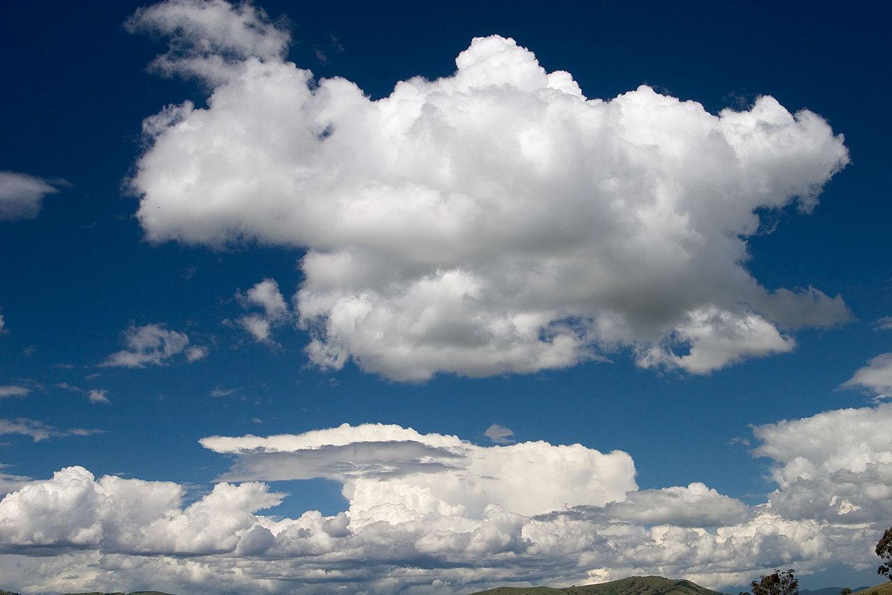 1280px-Cumulus_cloud