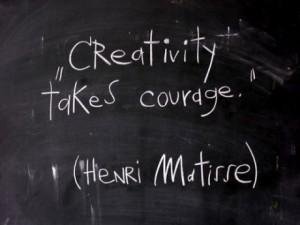 creativity-takes-courage-300x225