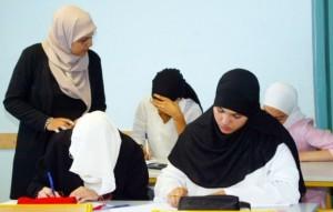 Un-enseignant-du-lycee-musulman-Averroes-demissionne-l-etablissement-porte-plainte_article_popin-620x395