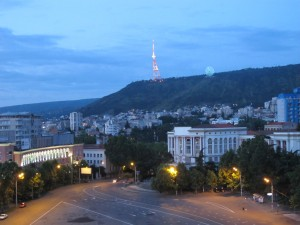 Early_morning_in_Tbilisi