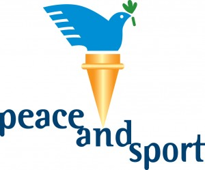 Peace_and_Sport