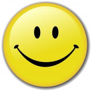 happiness-12-17-12