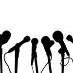 conferee-clipart-microphones