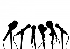 conferee-clipart-microphones