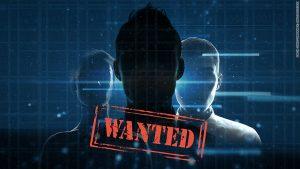 151001165651-criminal-cyberspace-custom-gs-780x439