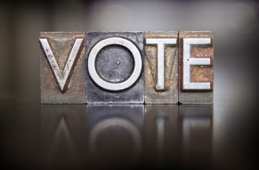 jpeg-voting-picture1