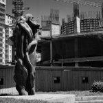 galaktion_tabidze_statue